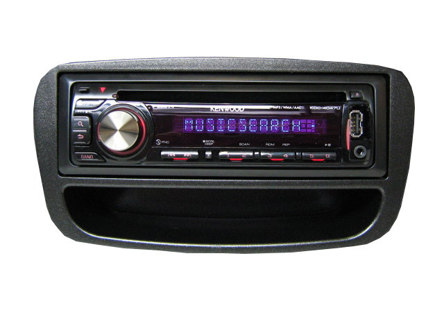 cd mp3 usb car radio ford ab 2007 mondeo focus kuga. Black Bedroom Furniture Sets. Home Design Ideas