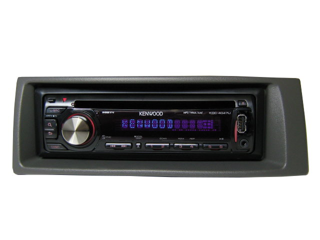 cd mp3 usb autoradio renault megane scenic kenwood. Black Bedroom Furniture Sets. Home Design Ideas