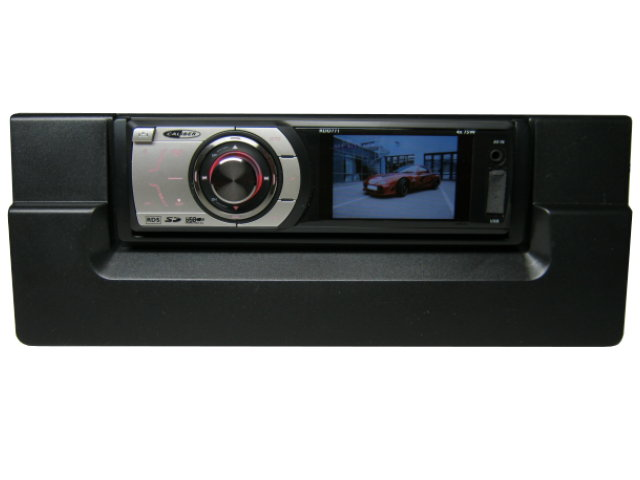 dvd usb sd cd mp3 divix autoradio bmw e39 5er 4 x 75 w ebay. Black Bedroom Furniture Sets. Home Design Ideas