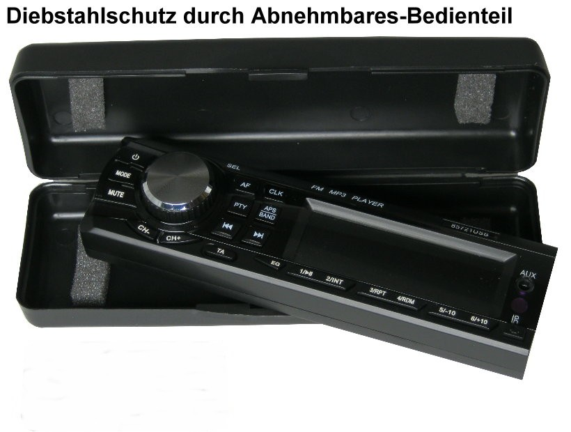 usb karten mp3 rds autoradio radio bmw e46 3er set 4 x 50. Black Bedroom Furniture Sets. Home Design Ideas