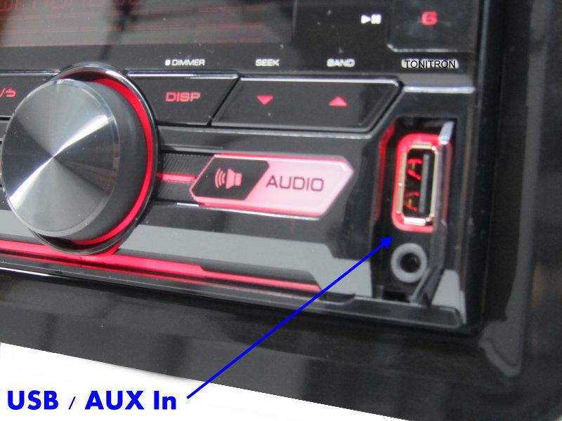 cd mp3 usb ipod radio vw passat seat skoda golf 5 6 plus. Black Bedroom Furniture Sets. Home Design Ideas
