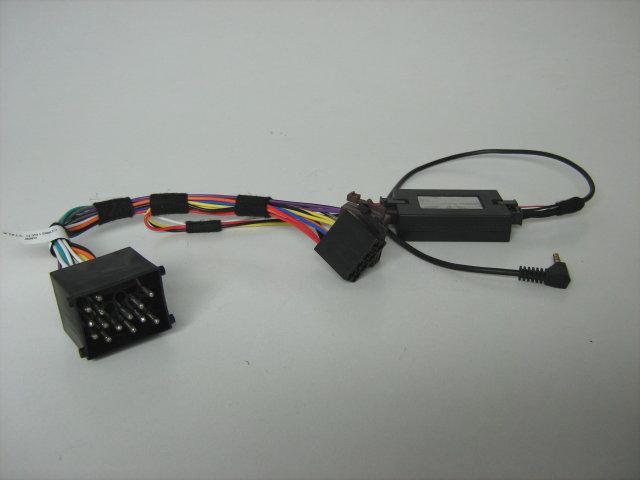 pioneer lenkradfernbedienung stalk adapter interface bmw e46 e39 3er 5er z3 x3 ebay. Black Bedroom Furniture Sets. Home Design Ideas