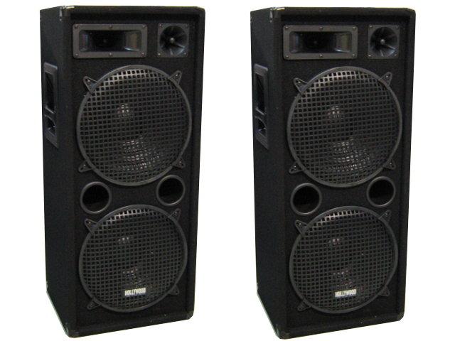 pa party dj disco boxen 2000 watt verst rker paket set ebay. Black Bedroom Furniture Sets. Home Design Ideas