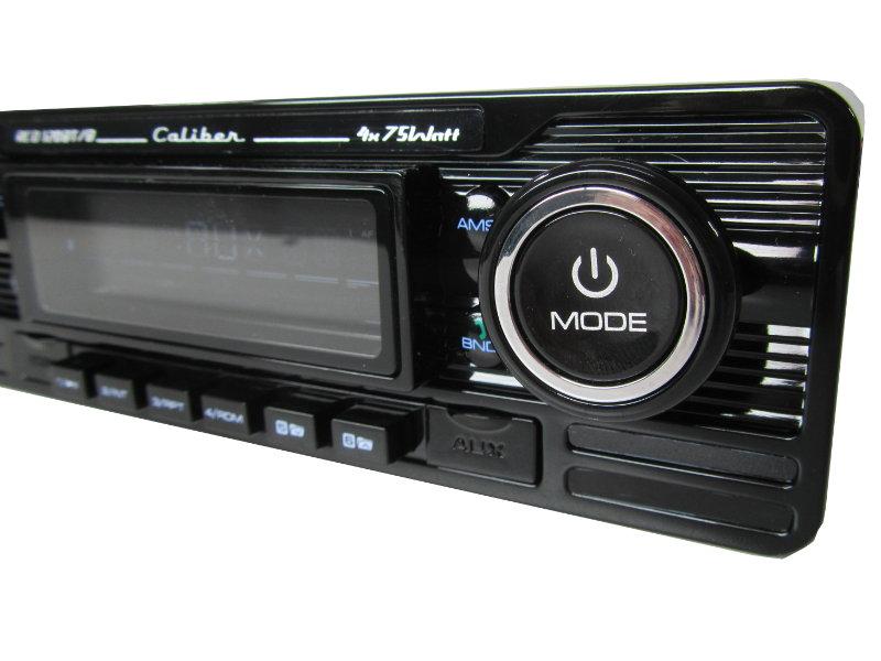Car Radios Ebay Uk