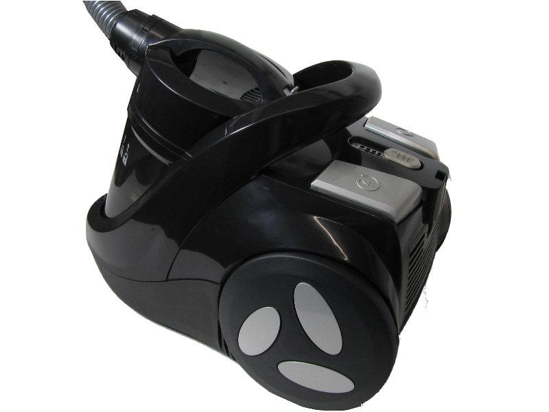 2400 watt bodenstaubsauger staubsauger beutellos keine staubsaugerbeutel mehr ebay. Black Bedroom Furniture Sets. Home Design Ideas