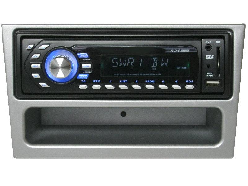 usb mp3 rds autoradio radio opel astra zafira corsa bis. Black Bedroom Furniture Sets. Home Design Ideas