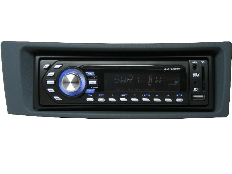 usb mp3 autoradio renault megane scenic ab 1996 radio. Black Bedroom Furniture Sets. Home Design Ideas